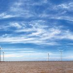 04082016_Wind power tempths foreign investors