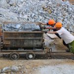 01092016_Mining industry faces serious challengens