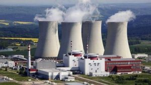 15092016_Chinese nuclear reactors located close to Vietnam-china border