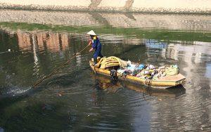 22092016_Vietnam green budget short of tasks