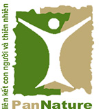 pan-nature-logo1